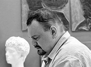 Иван Владимирович Коржев  (Коржев-Чувелёв)
