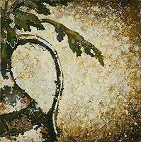 Выставки Маргариты Сюриной на XVI Междунардном фестивале искусств АРТ-НОЯБРЬ-09